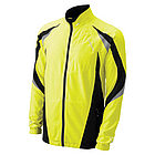 NightLife Reflective Jacket for Men