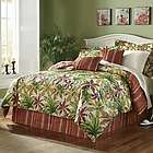 Sarasota Complete King Bedding