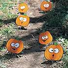Halloween Path Marker Set