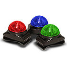 Guardian Ultra Bright LED Light