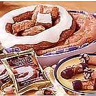 Almond Danish Delight Gift Pack