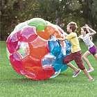 GBOP Light-Up Kaleidoscopic Sphere