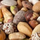 Extra Nutty Nut Mix