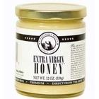 Extra Virgin Honey