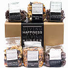 Sweet, Salty & Fruity Gift Box