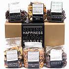 Sweet, Salty & Fruity Gift Box
