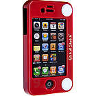 Etch-a-sketch� iPhone / iPod Case