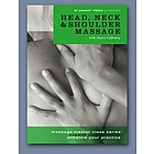 Head, Neck and Shoulder Massage DVD