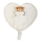 Teddy Bear Heart