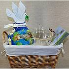 Peace on Earth Gift Set