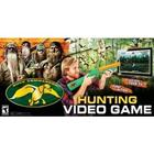 Duck Dynasty Duck Commander Plug N Play Hunting Video Game