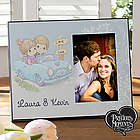 Romantic Personalized Photo Frame