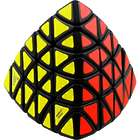 Professor Pyraminx Rotation Puzzle