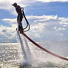 Myrtle Beach Flyboarding Experience Gift