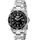 Men's Invicta Quartz Diver Watch