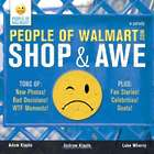 People of Walmart - Shop and Awe Book