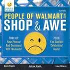 People of Walmart - Shop and Awe Book