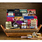 Feast for All Gift Basket