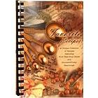 Gourmet 4 Today Recipe Book