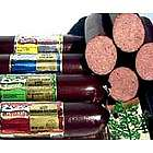 Bavaria Summer Sausage