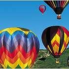 Orlando Hot Air Balloon Ride