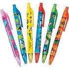 Dr. Seuss Ballpoint Pens