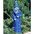 Rowe Pottery Santa Clause Figurine