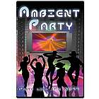 Ambient Party: Leave Nothing to Chance DVD