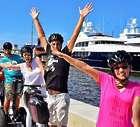 West Palm Beach Segway Tour for 1