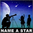 Name A Star Standard Certificate