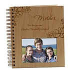 Lovely Mother 4x6 Photo Album