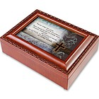 'Those We Love' Music and Keepsake Box
