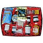 Door County Sampler Gift Box
