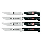 Henckels Four Star 4 Piece Steak Set