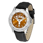 Texas Longhorns Competitor AnoChrome Watch
