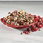 Gluten Free Cranberry Pomegranate Crunch