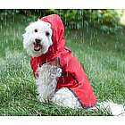 Roll-N-Go Dog Raincoat