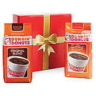 Dunkin' Donuts® Create Your Own Gift Box