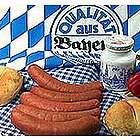 Bavaria Kaiser Brat