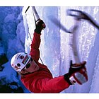 Guided Ice Climbing in the Gunks