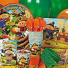 Harvest Hoedown Basic Party Pack