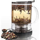 Large PerfecTea Tea Maker II