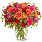 How Sweet It Is Deluxe Bouquet