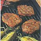 Classic Beef Steak Grilling Combo