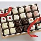 48 Incredible Petits Fours Gift Box