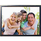 Framed Picture Perfect Photo Canvas