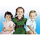 Colorization from Your Photo Print