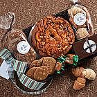 As Good As Homemade Small Bakery Basket