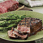 Manhattan Cut Steak 4 Steaks