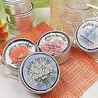 Wedding Sprinkles Flower Seeds